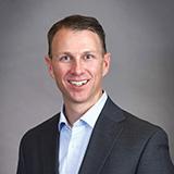 Charlie Host - RBC Wealth Management Financial Advisor - Greenwood Village, CO 80111 - (303)488-3633 | ShowMeLocal.com
