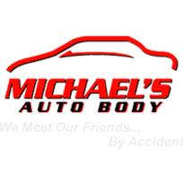Michael's Auto Body and Glass