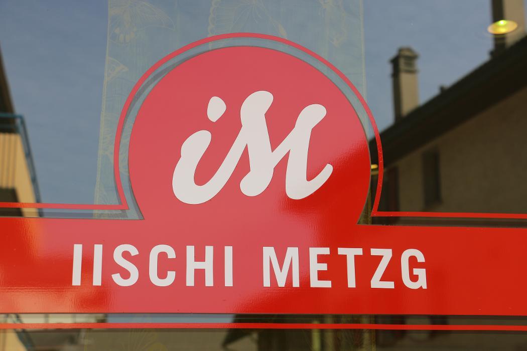 Iischi Metzg