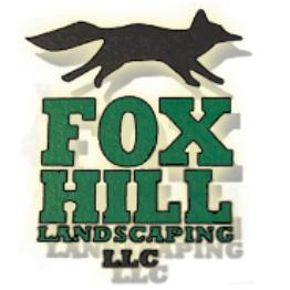 Fox Hill Landscaping LLC
