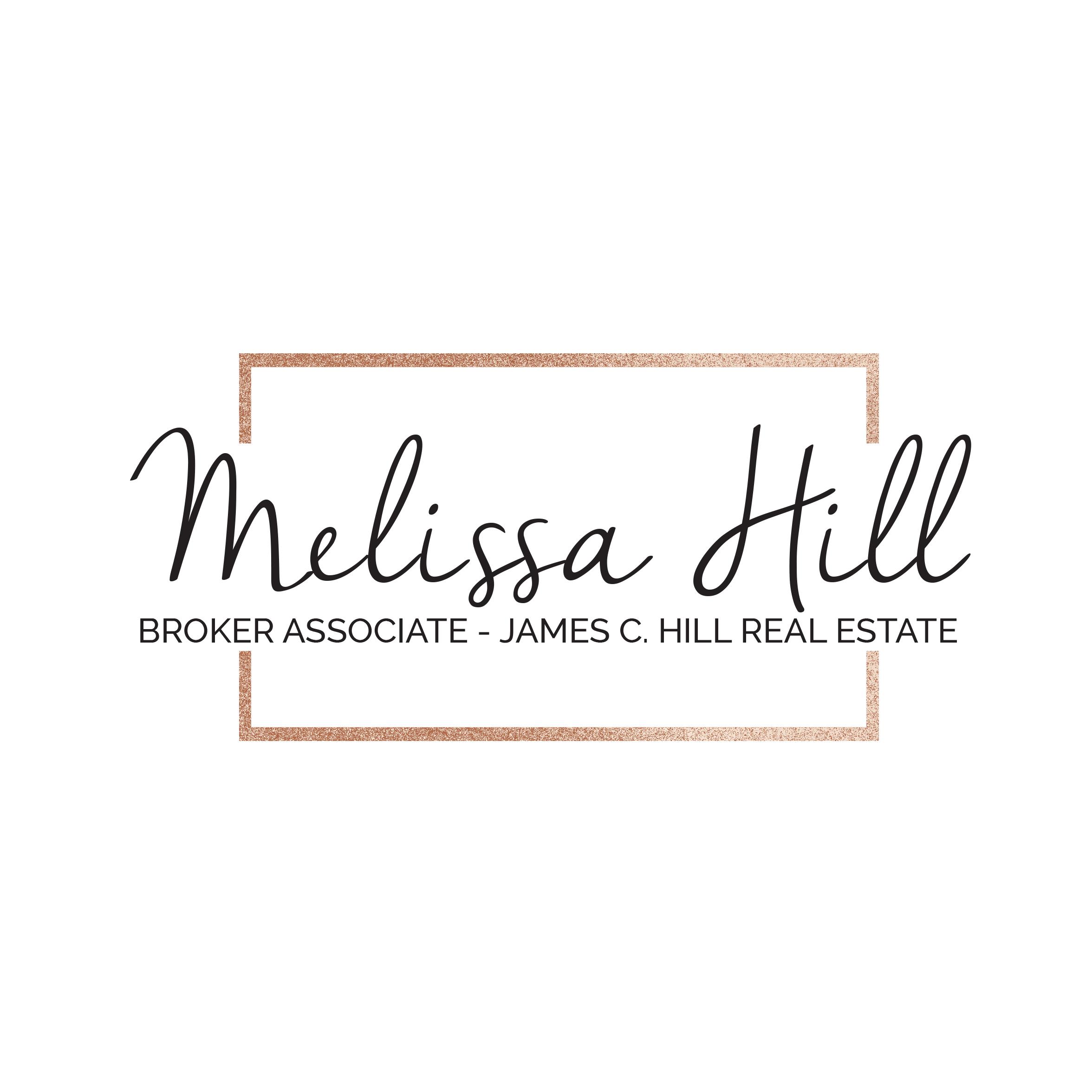 Melissa Hill Real Estate