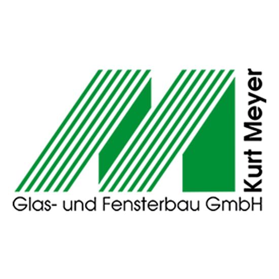 Kurt Meyer Glas-und Fensterbau GmbH