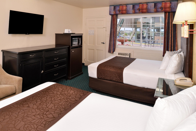 Best Hotels Near Flagstaff Az