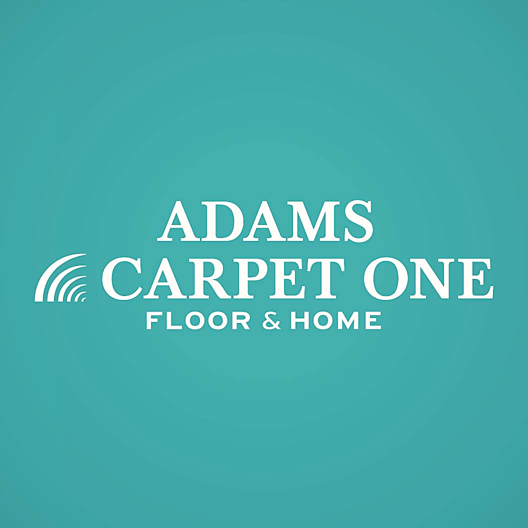 Adams Carpet One Wilson North Carolina Localdatabase Com