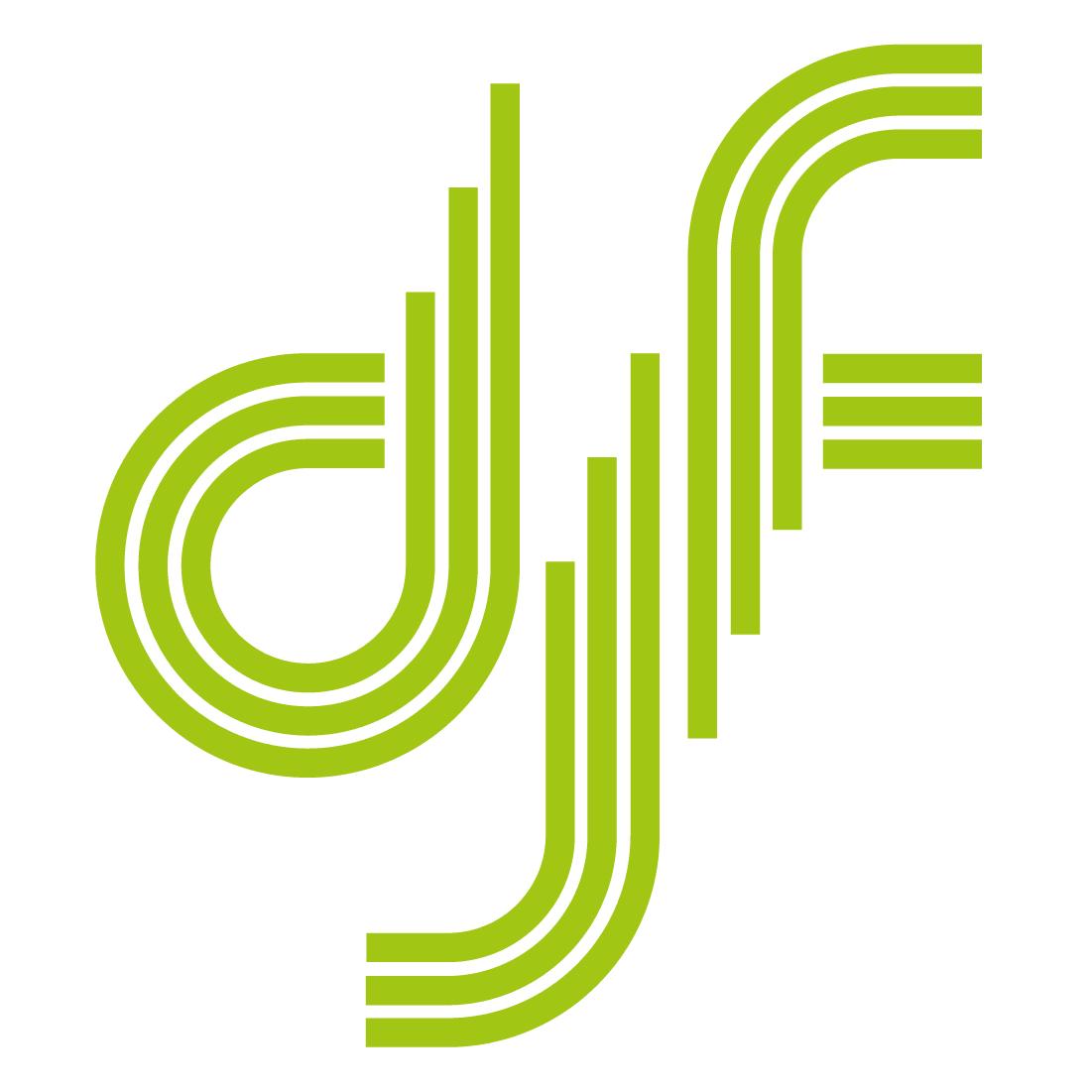 D. Jenkins Flooring - Weymouth, Dorset DT4 0SJ - 01305 787297 | ShowMeLocal.com