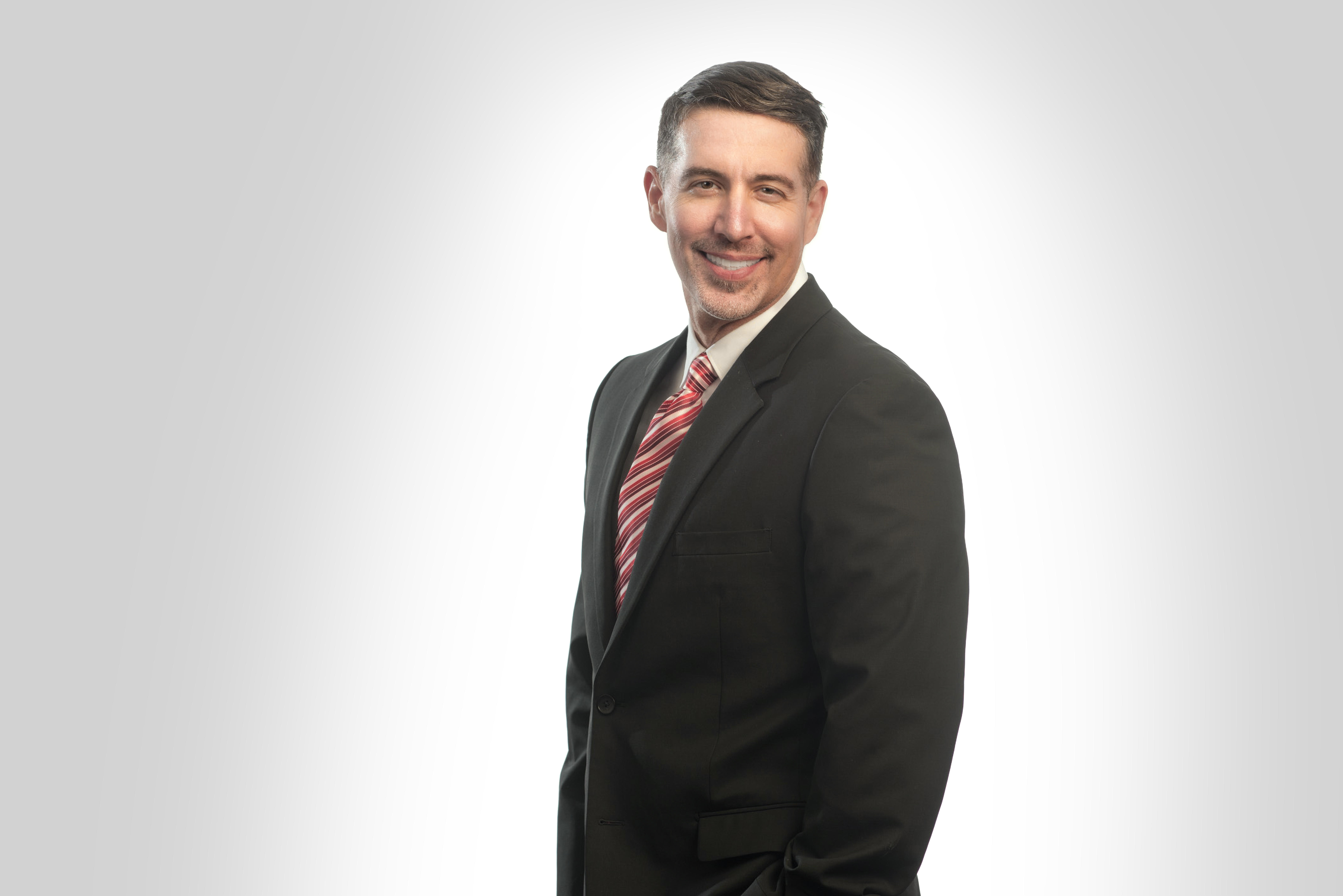 Michael F. Cunningham, MD