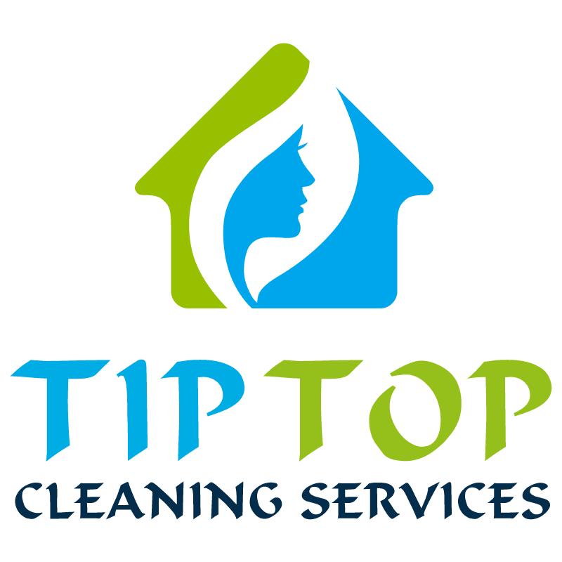 TIP TOP Cleaning Services Ltd - Croydon, London CR0 5SG - 020 8406 8442 | ShowMeLocal.com