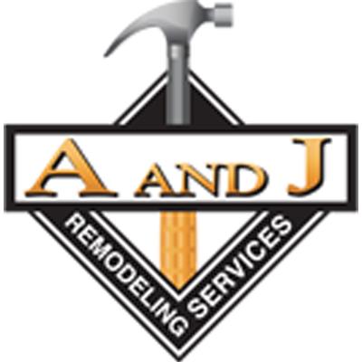 A & J Remodeling & Management Services Inc.
