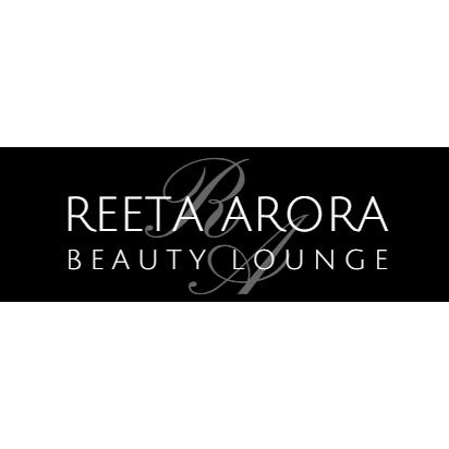 Reeta Arora Beauty Lounge - Southall, London UB1 3EJ - 020 8123 8485 | ShowMeLocal.com