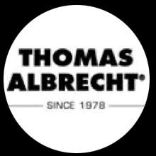 Bild zu Albrecht Creative Concepts GmbH in Gladbeck