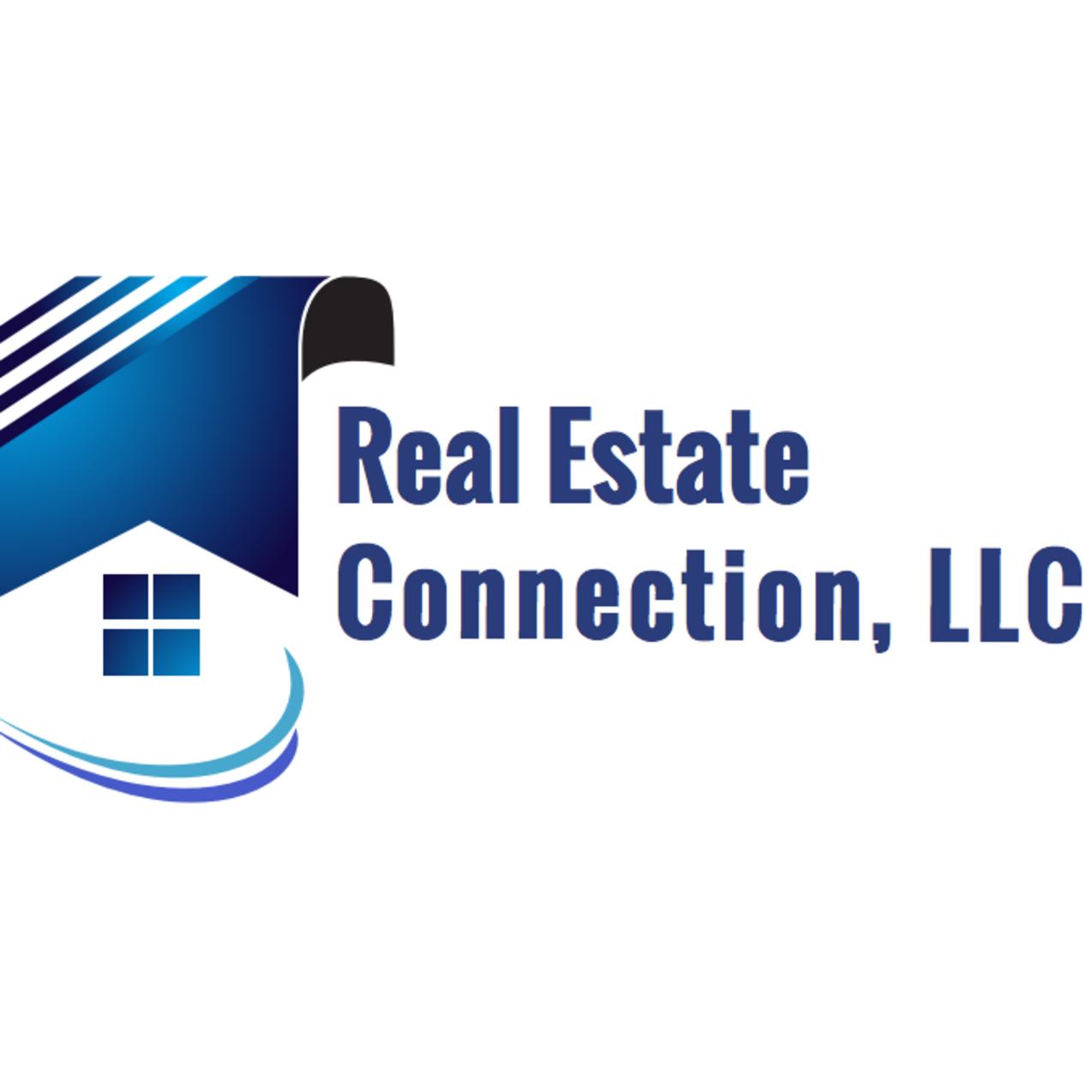 Christina Pastori | Real Estate Connection