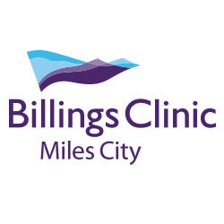Angela Bundy Kelm, PA - Miles City, MT - General or Family Practice Physicians