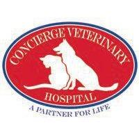 Concierge Veterinary Hospital - Naples, FL 34109 - (239)777-7387 | ShowMeLocal.com