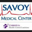Savoy Family Care