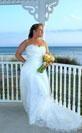 Panama City Weddings image 6
