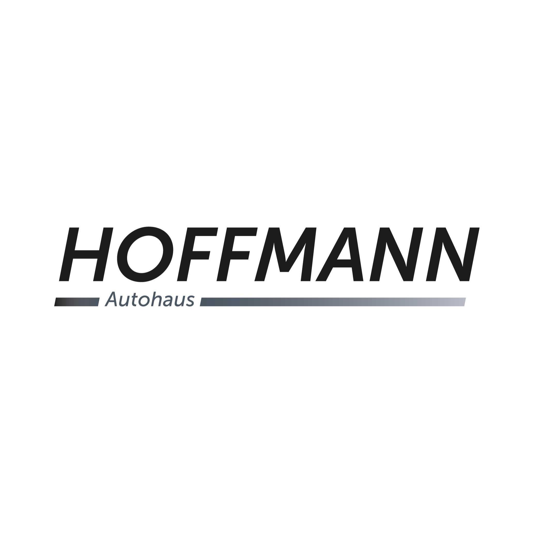 Bild zu Autohaus Friedrich Hoffmann in Meschede