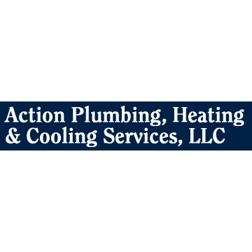 Action Plumbing, Heating & Cooling Services, LLC