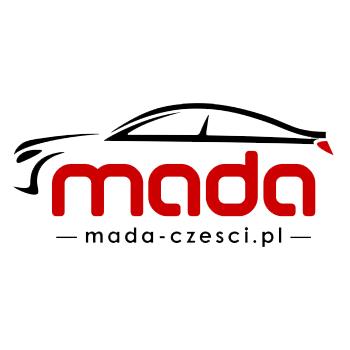 """Części Samochodowe """"Mada"""" Dariusz Jankowski"""
