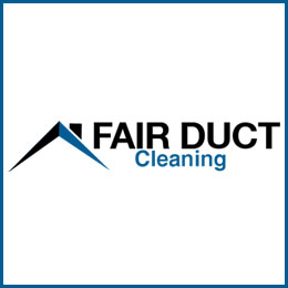 Water Damage Restoration Service in MD Baltimore 21209 Fair Duct Cleaning 11 Sugarloaf Ct  (443)472-4620