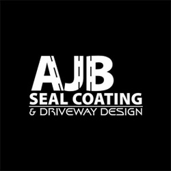 AJB Sealcoating