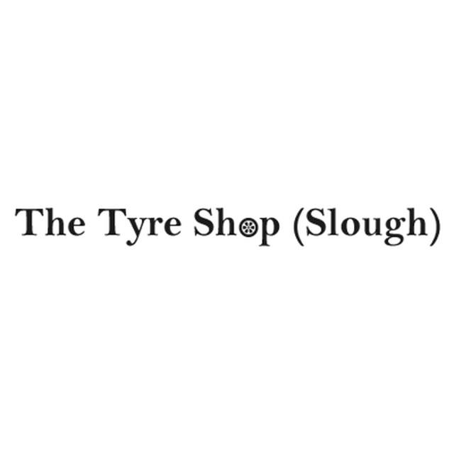 The Tyre Shop - Slough, Berkshire SL1 4LP - 01753 696869 | ShowMeLocal.com