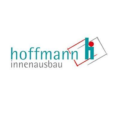 Bild zu Hoffmann Innenausbau GmbH & Co. KG in Leingarten