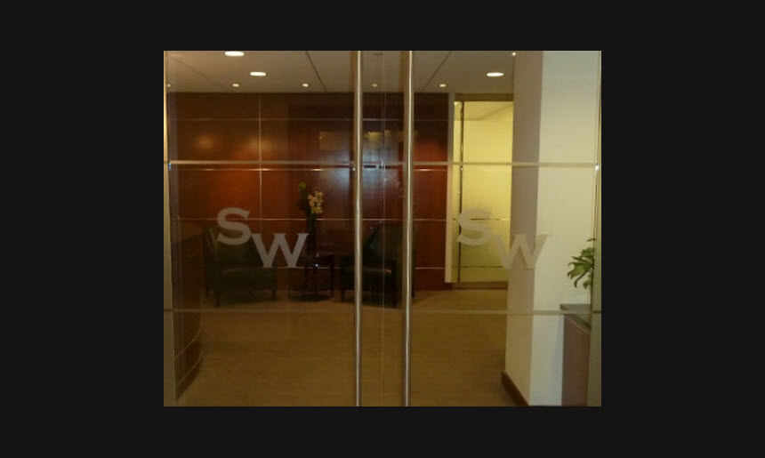 photo of Sloane and Walsh, LLP