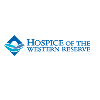 Hospice of the Western Reserve - Mentor, OH - Home Health Care Services