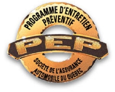Services D'Entretien St-Jovite (1987) Inc Mont-Tremblant (819)425-8939