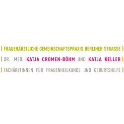 Frauenarztpraxis Rüsselsheim Dr.med. Katja Cromen-Böhm & Katja Keller