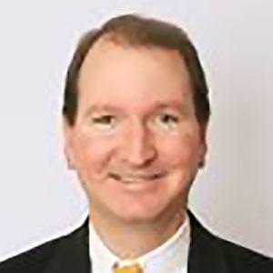 Stephen W Ganshirt MD