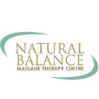 Natural Balance Massage therapy Centre in Ottawa