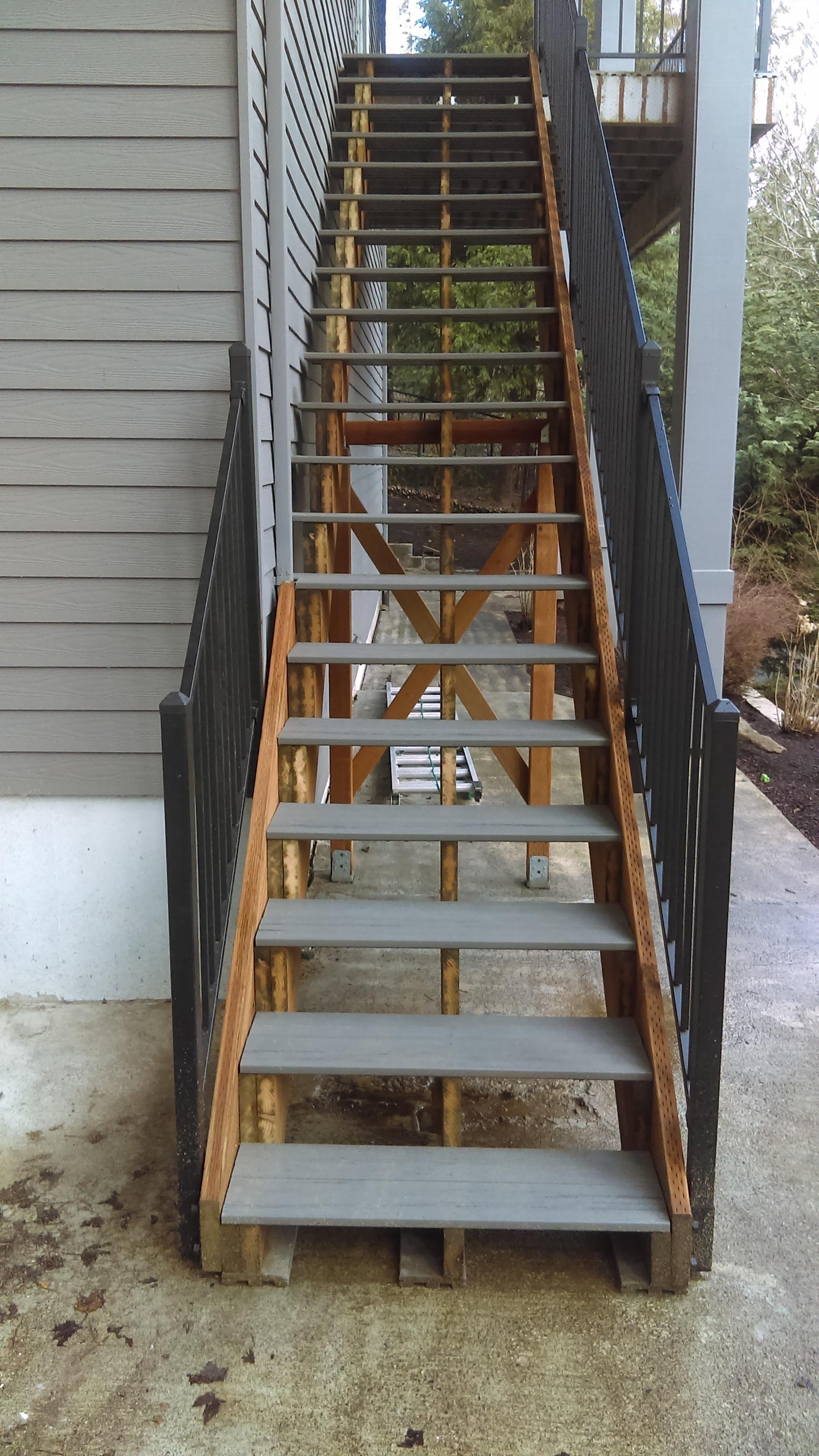 Handyman Matters Tigard Oregon Or Localdatabase Com