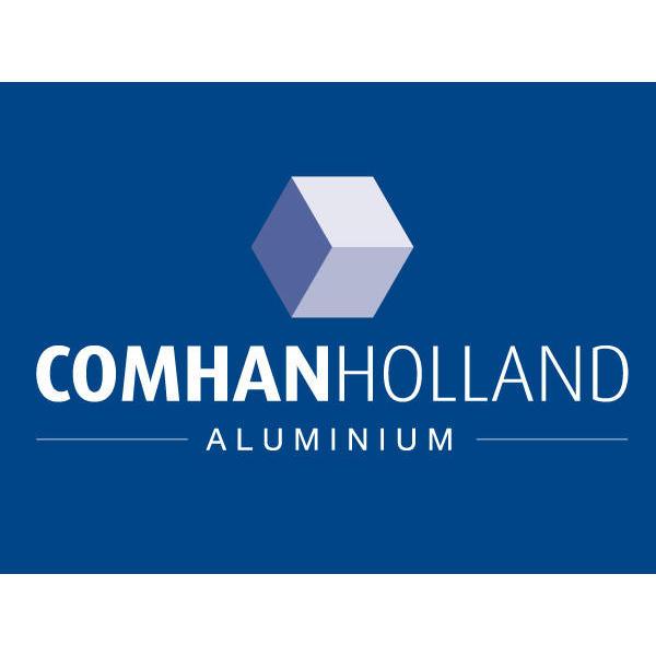 Bild zu Comhan Holland Aluminium BV in Hagen in Westfalen