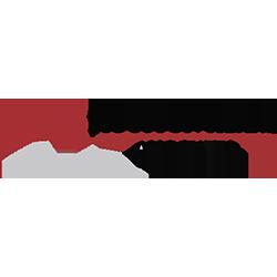 Houston Heart Associates - Angleton Office