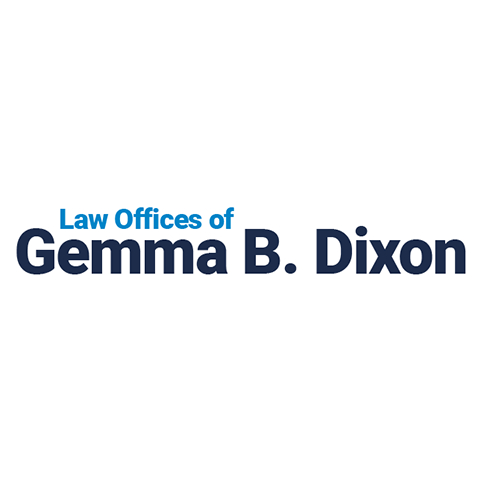 photo of Law Offices of Gemma B. Dixon