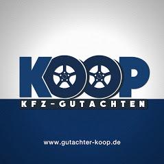 Bild zu Kfz Sachverständigenbüro Andreas Koop in Lüdenscheid