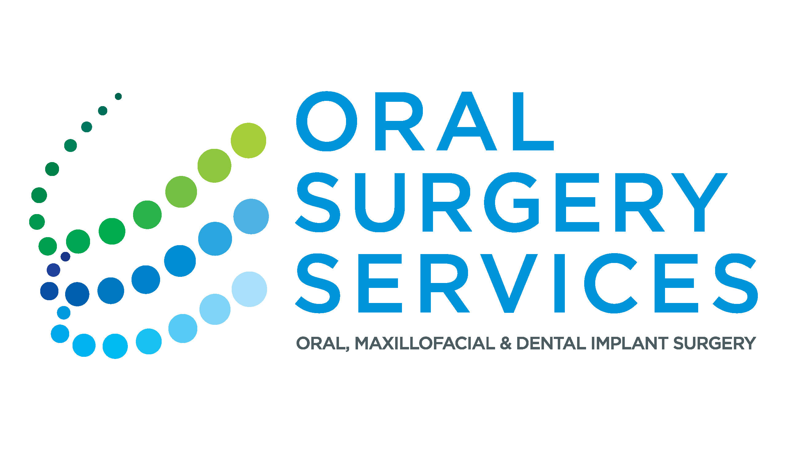 Oral Surgery Services