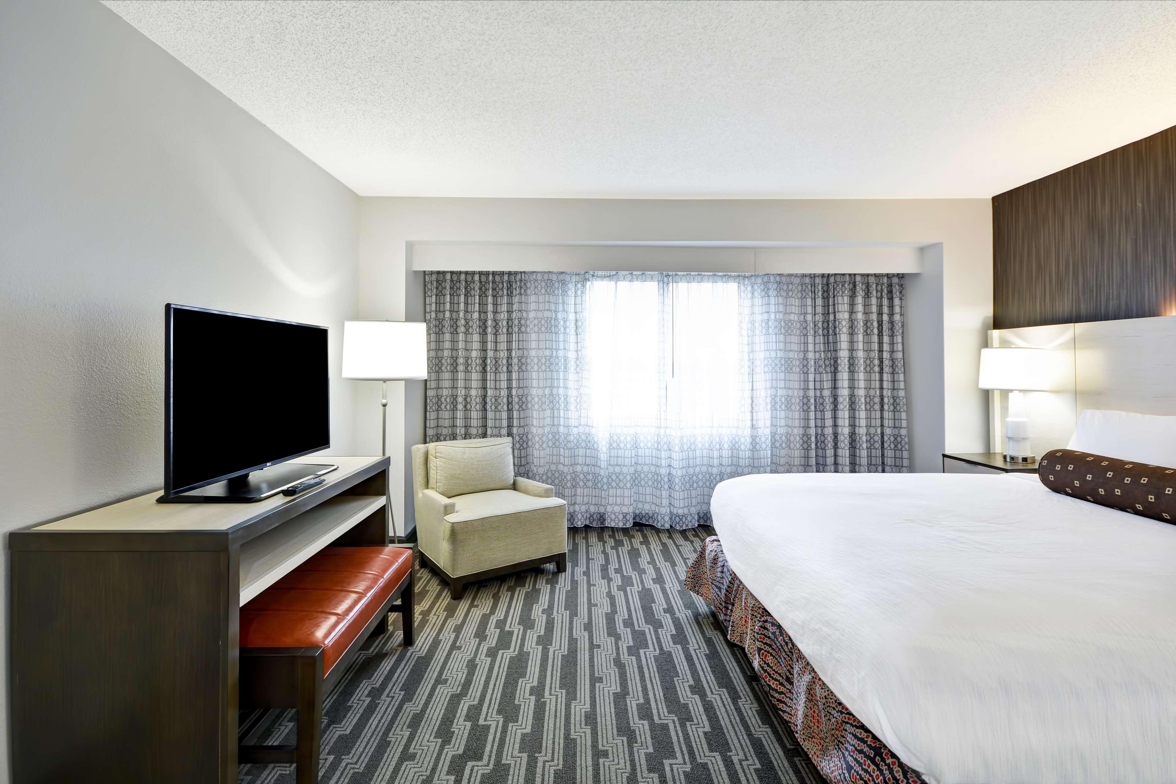 2 Bedroom Suites In Charlotte Nc Near Carowinds