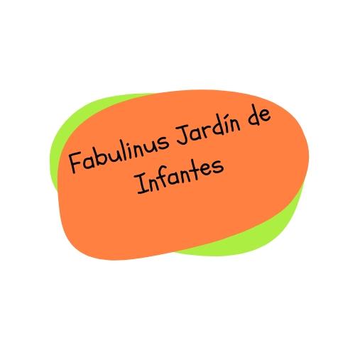 FABULINUS - JARDIN DE INFANTES