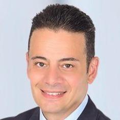Aydin Dalgic
