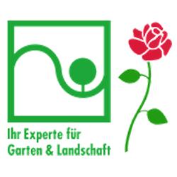 Bild zu Jörg Rieger Gartengestaltung u. Landschaftsbau in Oberrot bei Gaildorf