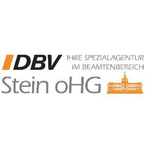 Bild zu DBV Deutsche Beamtenversicherung Stein oHG in Mainhausen in Mainhausen
