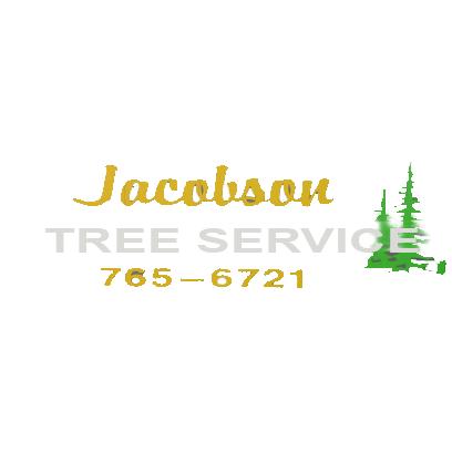 Jacobson Tree Service