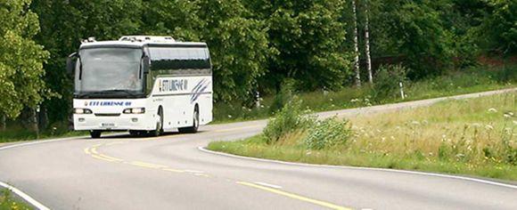 ETT Liikenne Oy