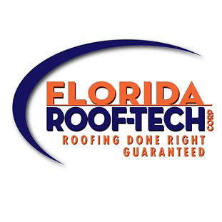 Florida Roof Tech