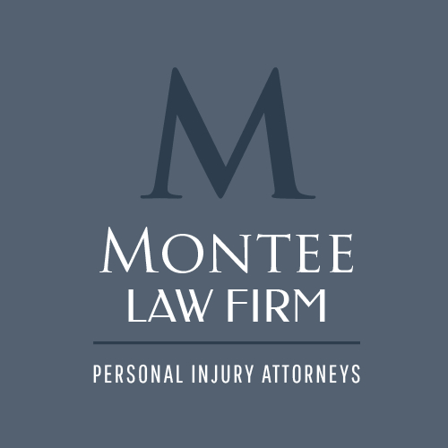 photo of Montee Law Firm, P.C.