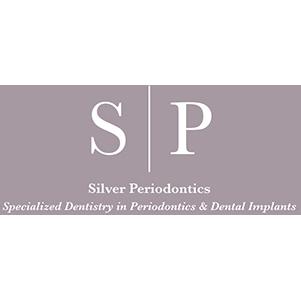 Silver Periodontics & Implant Dentistry - Marlton, NJ 08053 - (856)810-8400   ShowMeLocal.com