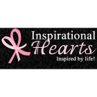 Inspirational Hearts