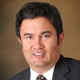Larry Walters - RBC Wealth Management Financial Advisor - Cheyenne, WY 82001 - (307)432-2442 | ShowMeLocal.com
